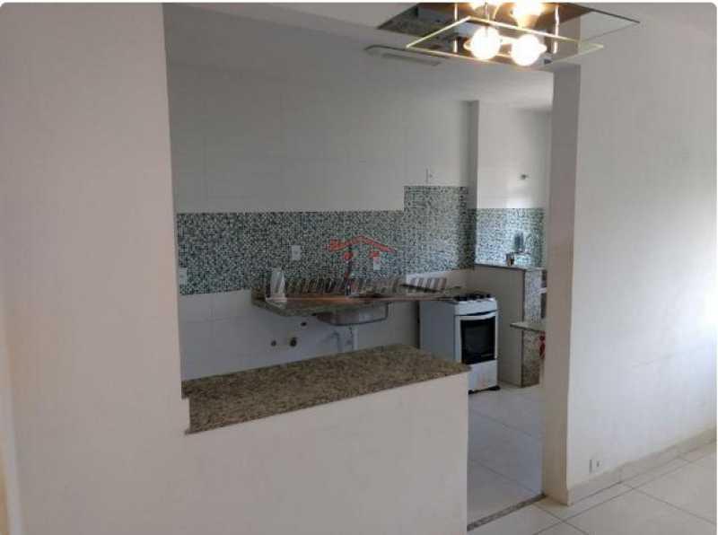 16 - Apartamento 2 quartos à venda Tanque, Rio de Janeiro - R$ 260.000 - PEAP21644 - 17