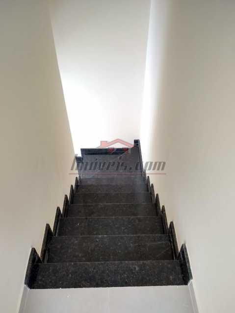 9. - Casa 2 quartos à venda Campo Grande, Rio de Janeiro - R$ 305.000 - PECA20186 - 11