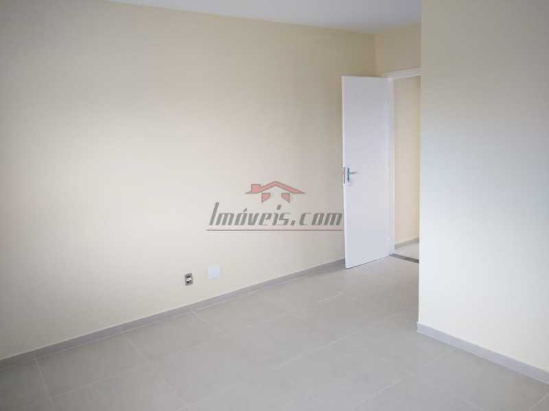 12. - Casa 2 quartos à venda Campo Grande, Rio de Janeiro - R$ 305.000 - PECA20186 - 14