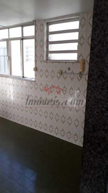 2eacb213-2f50-4c2e-98a9-5dbc81 - Apartamento Pilares,Rio de Janeiro,RJ À Venda,2 Quartos,57m² - PSAP21682 - 11