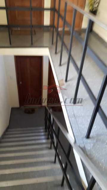 64ec265a-8725-41d7-abd4-3d2a28 - Apartamento Pilares,Rio de Janeiro,RJ À Venda,2 Quartos,57m² - PSAP21682 - 26
