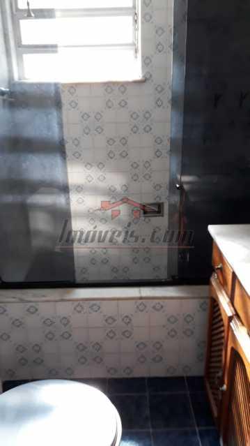 66efed2a-7d64-4480-b7e5-11061e - Apartamento Pilares,Rio de Janeiro,RJ À Venda,2 Quartos,57m² - PSAP21682 - 25