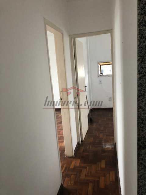 92e41e1d-d7b1-4c39-8ad7-0950be - Apartamento Pilares,Rio de Janeiro,RJ À Venda,2 Quartos,57m² - PSAP21682 - 4