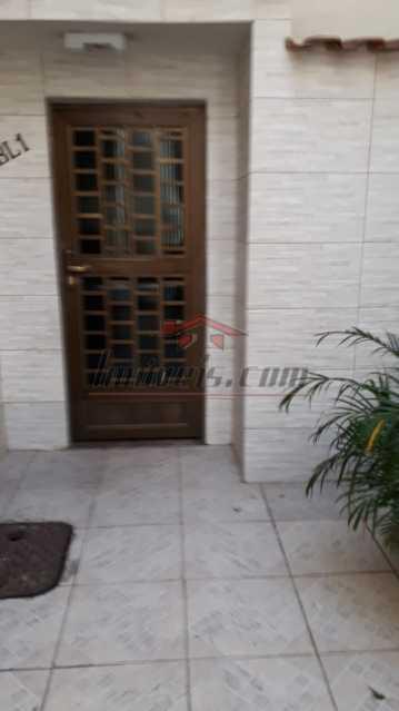 575e3f8c-4e31-42df-ae80-3d5460 - Apartamento Pilares,Rio de Janeiro,RJ À Venda,2 Quartos,57m² - PSAP21682 - 27