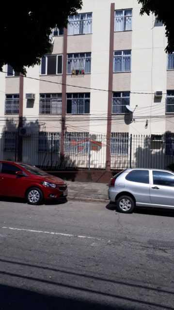 48494f9d-3303-4ef5-a714-91760f - Apartamento Pilares,Rio de Janeiro,RJ À Venda,2 Quartos,57m² - PSAP21682 - 1