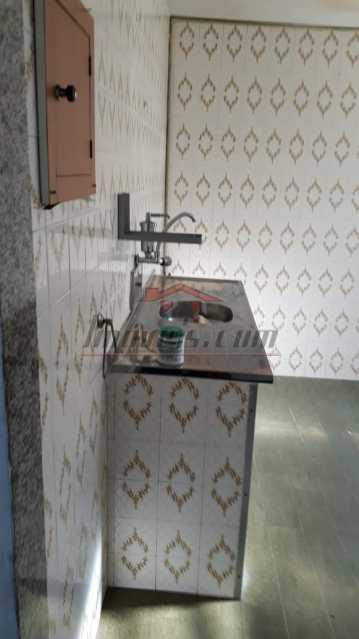 965674fb-2a5c-4b4e-bd22-7792b9 - Apartamento Pilares,Rio de Janeiro,RJ À Venda,2 Quartos,57m² - PSAP21682 - 14