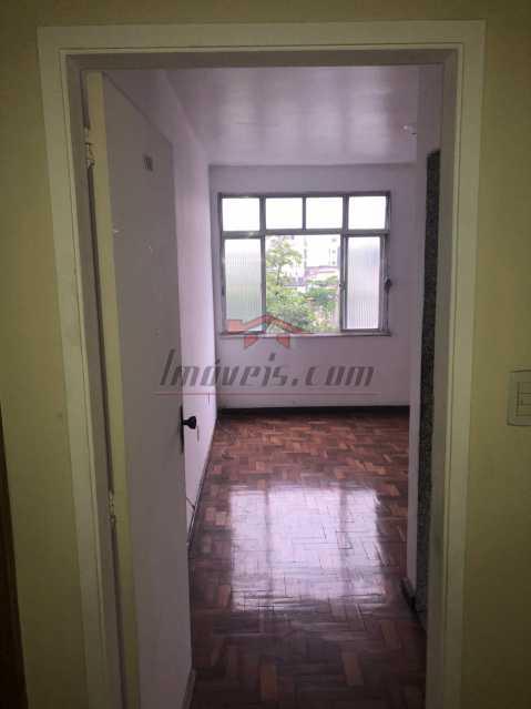 70246844-5908-4d9e-af16-cd3640 - Apartamento Pilares,Rio de Janeiro,RJ À Venda,2 Quartos,57m² - PSAP21682 - 9