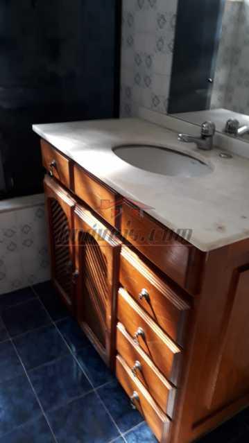 91263175-e7e1-4cd3-8bb1-646d6c - Apartamento Pilares,Rio de Janeiro,RJ À Venda,2 Quartos,57m² - PSAP21682 - 22