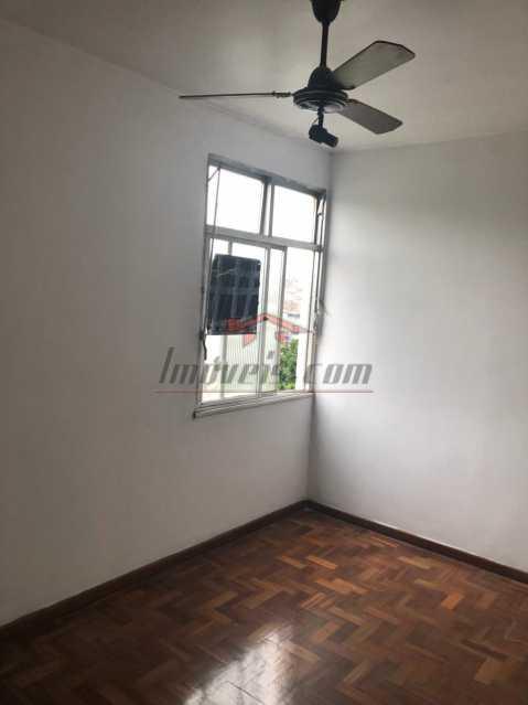 a5217459-d445-4eab-8377-b2bc4b - Apartamento Pilares,Rio de Janeiro,RJ À Venda,2 Quartos,57m² - PSAP21682 - 6