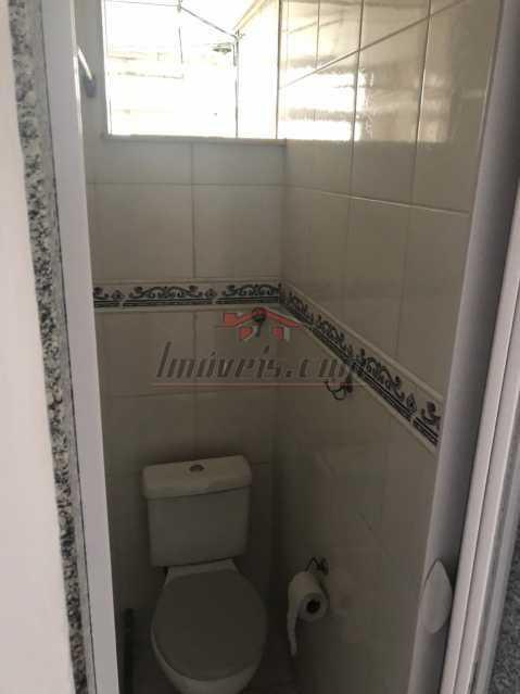 b73f8ed2-5520-4c8f-8565-c19576 - Apartamento Pilares,Rio de Janeiro,RJ À Venda,2 Quartos,57m² - PSAP21682 - 20