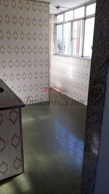 ba485821-75c5-4077-92f8-a672ce - Apartamento Pilares,Rio de Janeiro,RJ À Venda,2 Quartos,57m² - PSAP21682 - 16