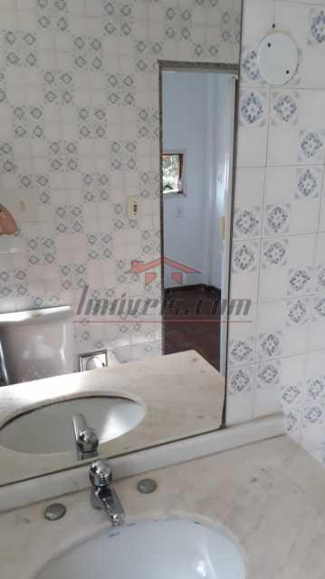 e0f55774-f6dd-4100-9c27-b2f4ab - Apartamento Pilares,Rio de Janeiro,RJ À Venda,2 Quartos,57m² - PSAP21682 - 21
