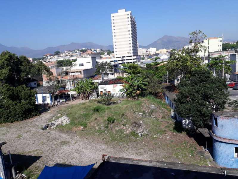 edaf57a3-12b9-4472-98ff-41554b - Apartamento Pilares,Rio de Janeiro,RJ À Venda,2 Quartos,57m² - PSAP21682 - 28