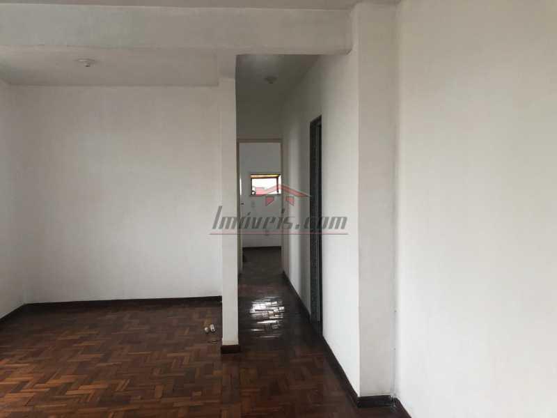 f2da5ca7-7758-4794-bab5-5baa67 - Apartamento Pilares,Rio de Janeiro,RJ À Venda,2 Quartos,57m² - PSAP21682 - 8