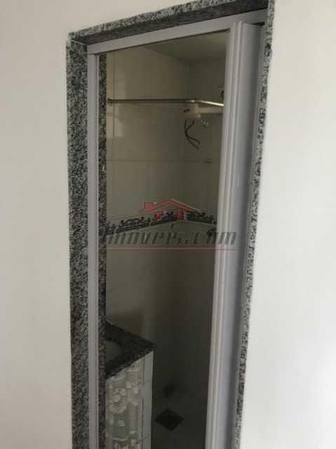 f92015fa-b03c-4e39-8828-43bab1 - Apartamento Pilares,Rio de Janeiro,RJ À Venda,2 Quartos,57m² - PSAP21682 - 19