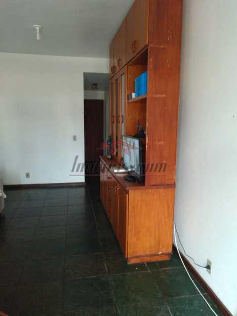 06. - Apartamento 3 quartos à venda Tanque, Rio de Janeiro - R$ 270.000 - PEAP30649 - 7