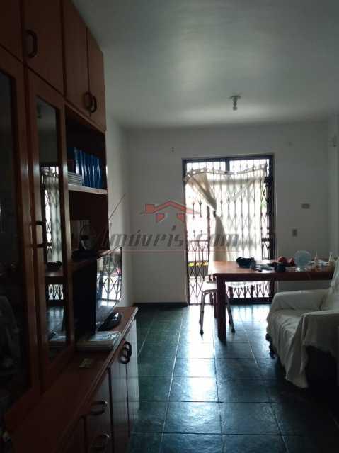 009. - Apartamento 3 quartos à venda Tanque, Rio de Janeiro - R$ 270.000 - PEAP30649 - 10