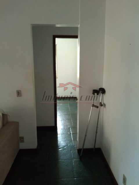12. - Apartamento 3 quartos à venda Tanque, Rio de Janeiro - R$ 270.000 - PEAP30649 - 13