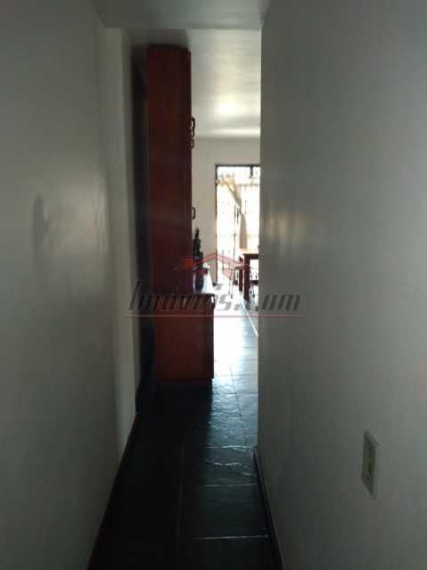 15. - Apartamento 3 quartos à venda Tanque, Rio de Janeiro - R$ 270.000 - PEAP30649 - 16