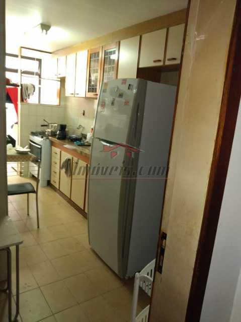 19. - Apartamento 3 quartos à venda Tanque, Rio de Janeiro - R$ 270.000 - PEAP30649 - 20