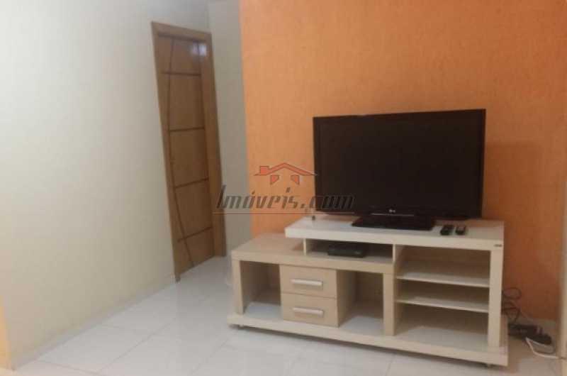 4 - Apartamento 2 quartos à venda Lins de Vasconcelos, Rio de Janeiro - R$ 179.000 - PEAP21655 - 5