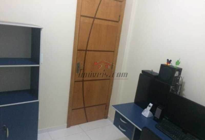9 - Apartamento 2 quartos à venda Lins de Vasconcelos, Rio de Janeiro - R$ 179.000 - PEAP21655 - 10