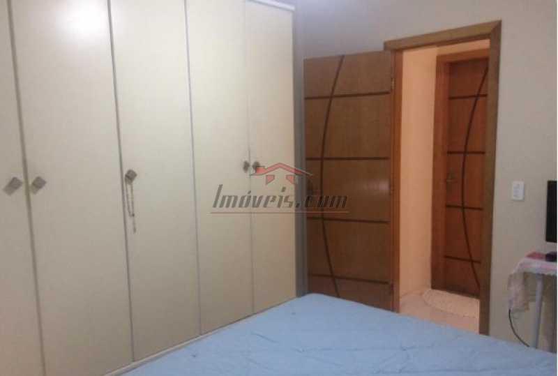 10 - Apartamento 2 quartos à venda Lins de Vasconcelos, Rio de Janeiro - R$ 179.000 - PEAP21655 - 11
