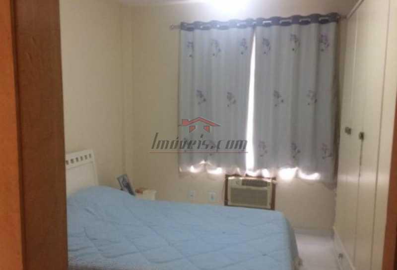 11 - Apartamento 2 quartos à venda Lins de Vasconcelos, Rio de Janeiro - R$ 179.000 - PEAP21655 - 12