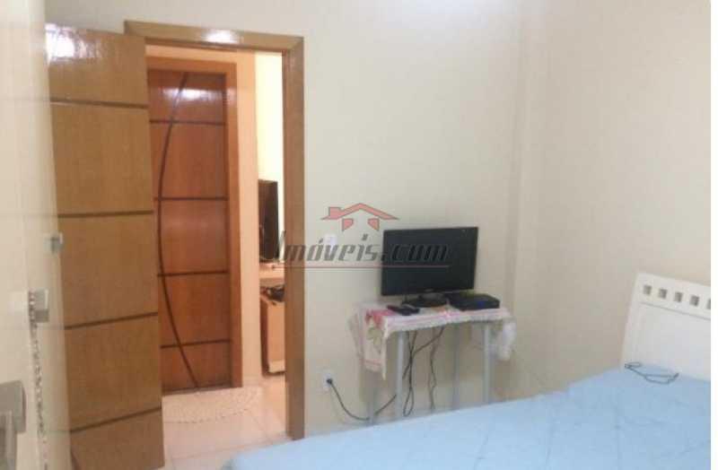 12 - Apartamento 2 quartos à venda Lins de Vasconcelos, Rio de Janeiro - R$ 179.000 - PEAP21655 - 13