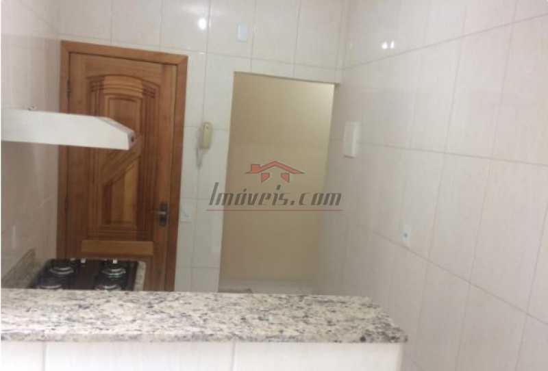 13 - Apartamento 2 quartos à venda Lins de Vasconcelos, Rio de Janeiro - R$ 179.000 - PEAP21655 - 14