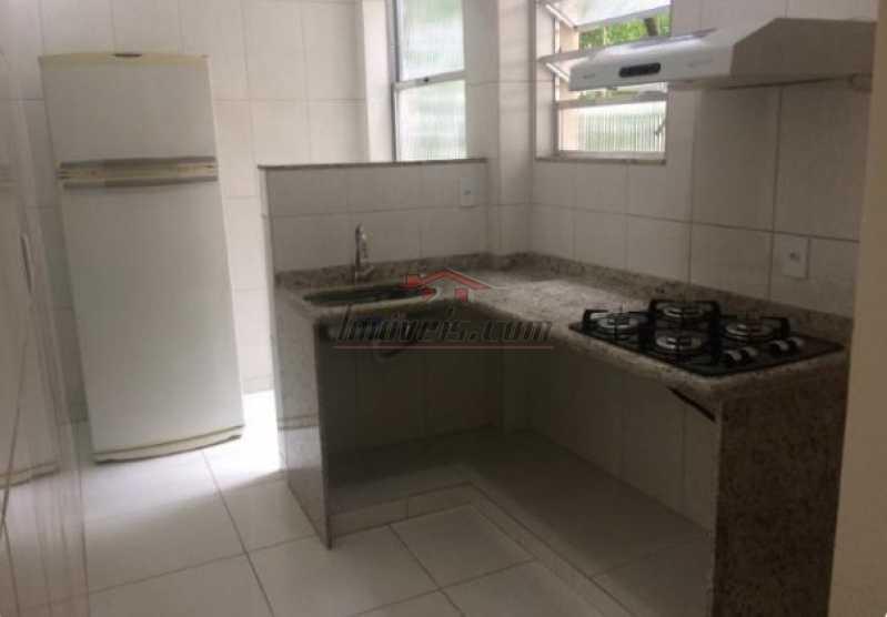 14 - Apartamento 2 quartos à venda Lins de Vasconcelos, Rio de Janeiro - R$ 179.000 - PEAP21655 - 15