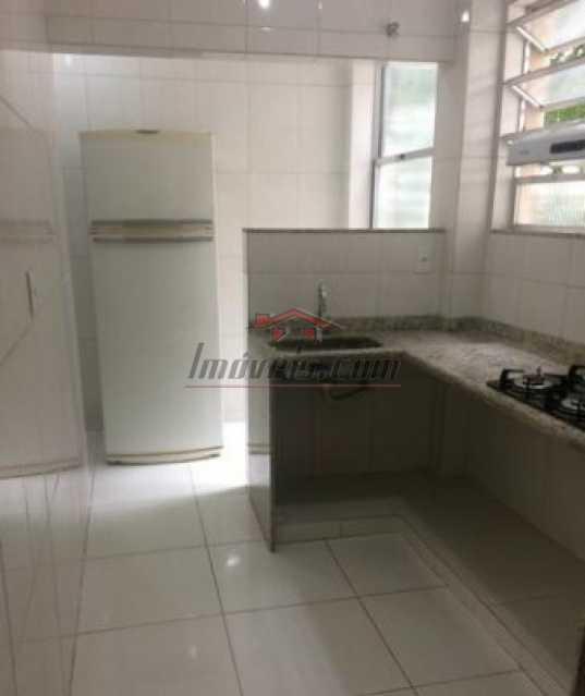15 - Apartamento 2 quartos à venda Lins de Vasconcelos, Rio de Janeiro - R$ 179.000 - PEAP21655 - 16