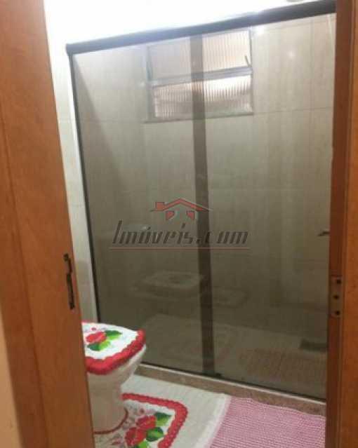 16 - Apartamento 2 quartos à venda Lins de Vasconcelos, Rio de Janeiro - R$ 179.000 - PEAP21655 - 17