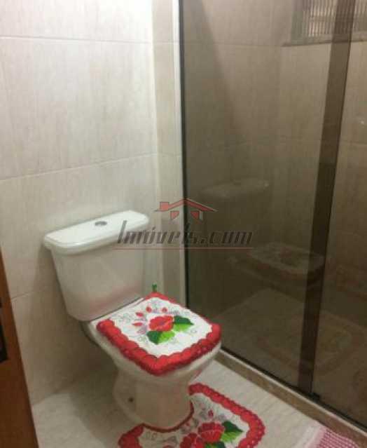 17 - Apartamento 2 quartos à venda Lins de Vasconcelos, Rio de Janeiro - R$ 179.000 - PEAP21655 - 18