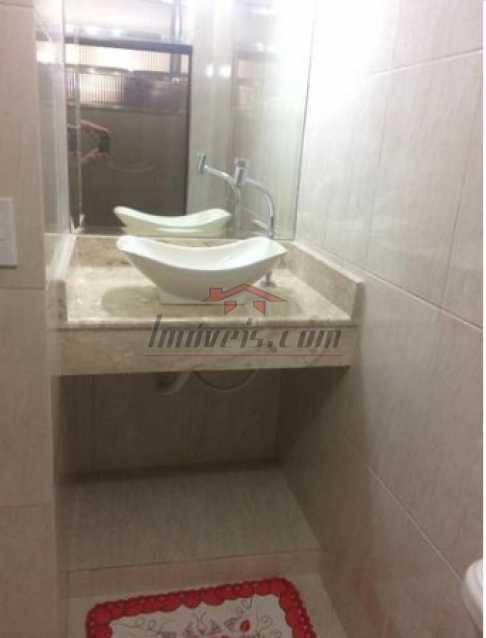 18 - Apartamento 2 quartos à venda Lins de Vasconcelos, Rio de Janeiro - R$ 179.000 - PEAP21655 - 19