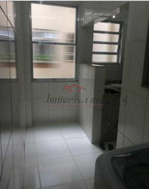 19 - Apartamento 2 quartos à venda Lins de Vasconcelos, Rio de Janeiro - R$ 179.000 - PEAP21655 - 20