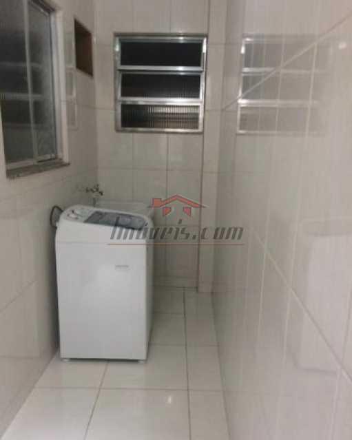 20 - Apartamento 2 quartos à venda Lins de Vasconcelos, Rio de Janeiro - R$ 179.000 - PEAP21655 - 21