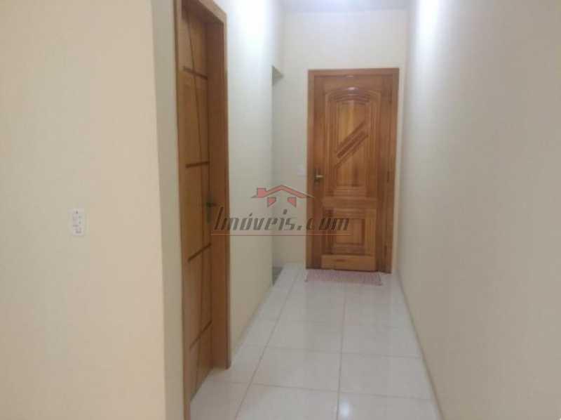 7 - Apartamento 2 quartos à venda Lins de Vasconcelos, Rio de Janeiro - R$ 179.000 - PEAP21655 - 8