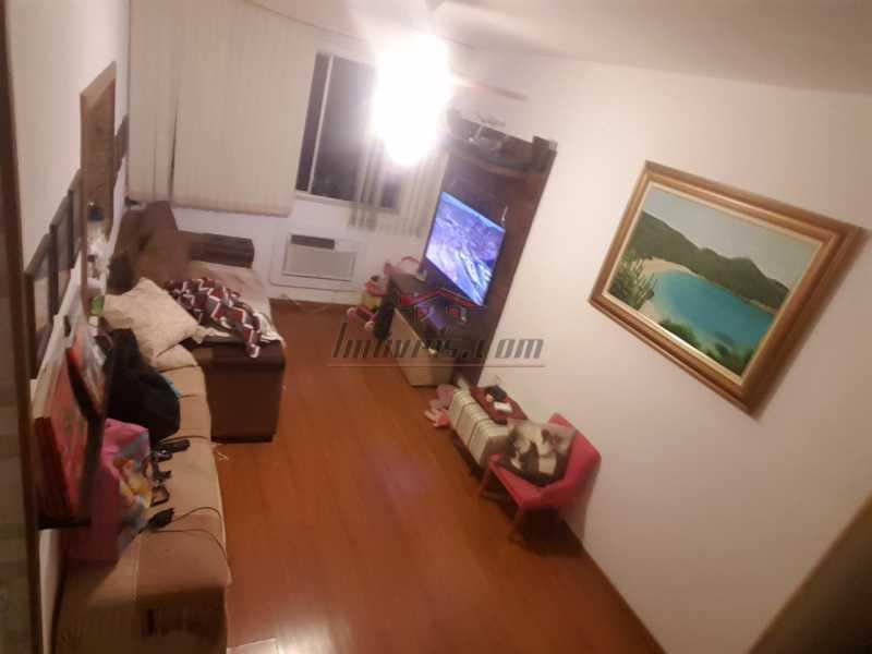 05ac1124-4356-4f5e-918c-2b880c - Apartamento Pilares,Rio de Janeiro,RJ À Venda,2 Quartos,55m² - PSAP21686 - 12