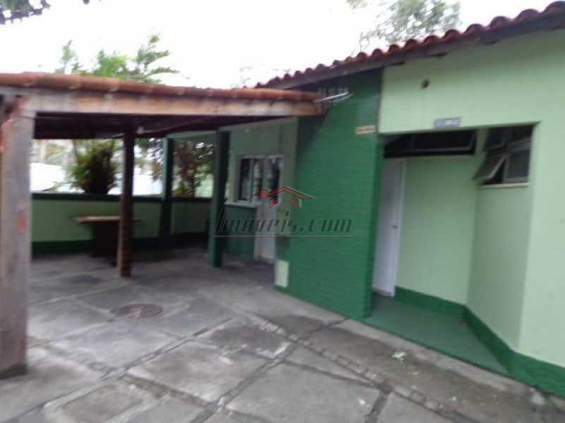 76ae7cc9-aeee-4d2c-91bf-fcf7c8 - Apartamento Pilares,Rio de Janeiro,RJ À Venda,2 Quartos,55m² - PSAP21686 - 5