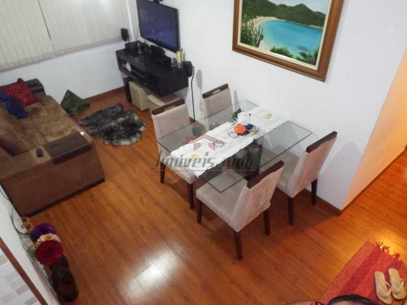 874a9dac-2911-44cd-94cf-f3d793 - Apartamento Pilares,Rio de Janeiro,RJ À Venda,2 Quartos,55m² - PSAP21686 - 13