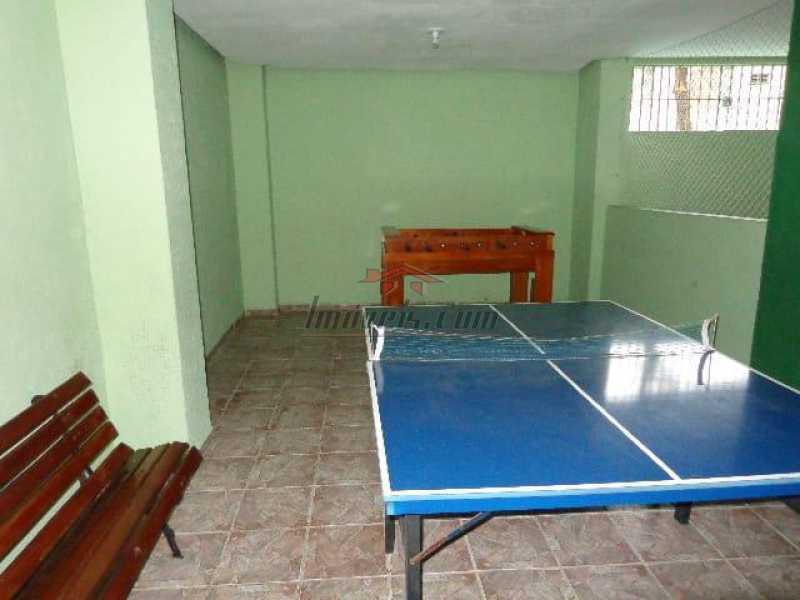 03190e79-90c9-45a3-bfa9-afaa59 - Apartamento Pilares,Rio de Janeiro,RJ À Venda,2 Quartos,55m² - PSAP21686 - 4