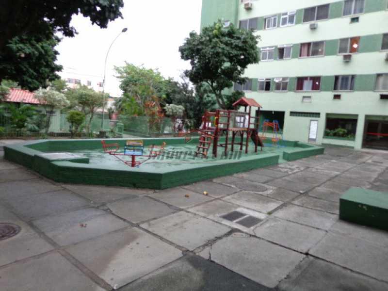 6293dc6b-f5ef-4f09-9691-e81f80 - Apartamento Pilares,Rio de Janeiro,RJ À Venda,2 Quartos,55m² - PSAP21686 - 3
