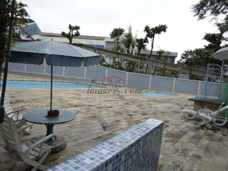 89375a12-208c-4c7f-95e7-4ad787 - Apartamento Pilares,Rio de Janeiro,RJ À Venda,2 Quartos,55m² - PSAP21686 - 8