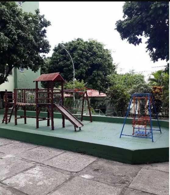 668754a5-2e01-45e6-a92f-92734b - Apartamento Pilares,Rio de Janeiro,RJ À Venda,2 Quartos,55m² - PSAP21686 - 7
