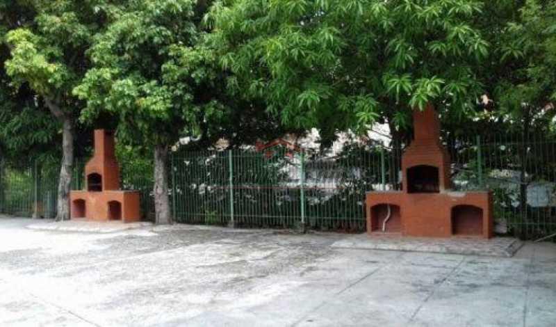 c284cb11-758a-47bc-a841-26cadc - Apartamento Pilares,Rio de Janeiro,RJ À Venda,2 Quartos,55m² - PSAP21686 - 11