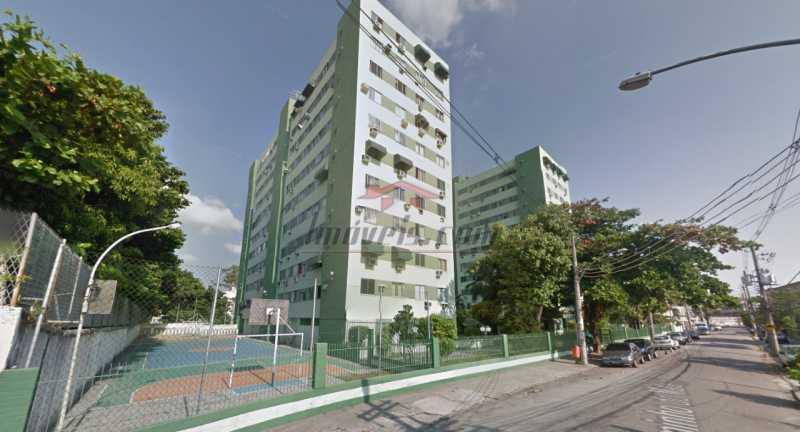 df5897aa-068e-4d1c-8525-b29cbc - Apartamento Pilares,Rio de Janeiro,RJ À Venda,2 Quartos,55m² - PSAP21686 - 1