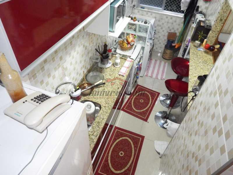e4f30293-d060-4cc9-aa78-55feee - Apartamento Pilares,Rio de Janeiro,RJ À Venda,2 Quartos,55m² - PSAP21686 - 21