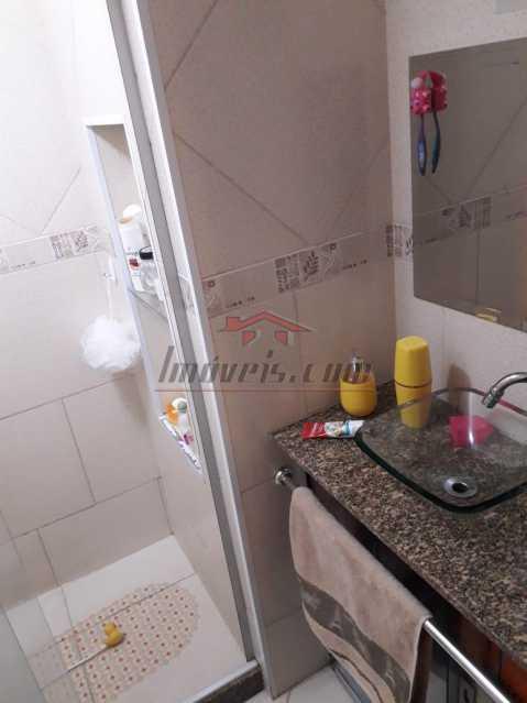 f36c43f4-7ed0-4971-8da4-d57ea6 - Apartamento Pilares,Rio de Janeiro,RJ À Venda,2 Quartos,55m² - PSAP21686 - 22