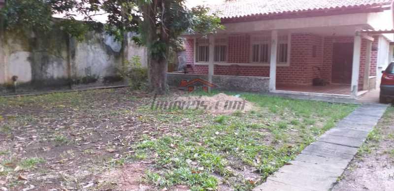 1. - Terreno Multifamiliar à venda Pechincha, BAIRROS DE ATUAÇÃO ,Rio de Janeiro - R$ 750.000 - PEMF00051 - 1